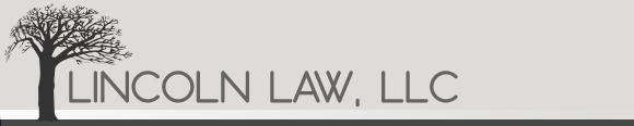 Lincoln Law LLC