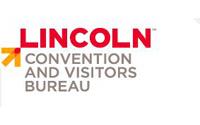 Lincoln Visitors Center