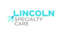 Lincoln Specialty Care