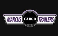 Marcus Trailers