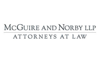 McGuire and Norby, Attorneys at Law