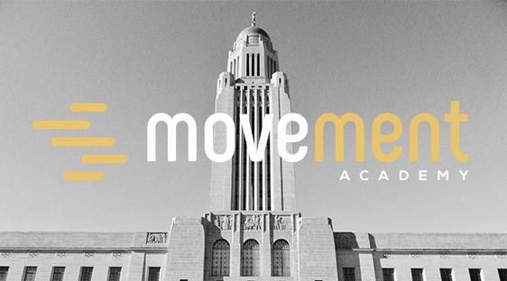 Movement Academy