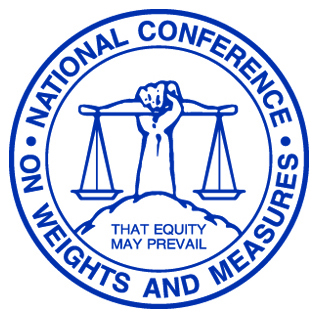 National Conference on Weights and Measures