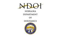 Nebraska Department of Insurance