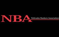 Nebraska Bankers Association