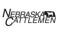 Nebraska Cattlemen, Inc.