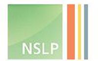 National Student Loan Program