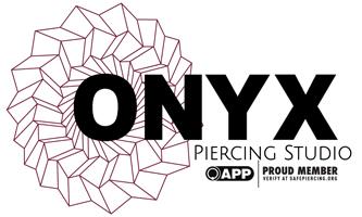 Onyx Piercing Studio