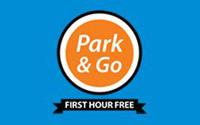 City Parking Services & Development