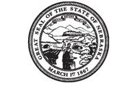 Nebraska Board of Public Accountancy