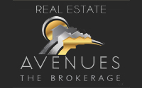 Real Estate Avenues LLC