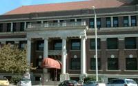 Johnny Carson School of Theatre and Film/Nebraska Repertory