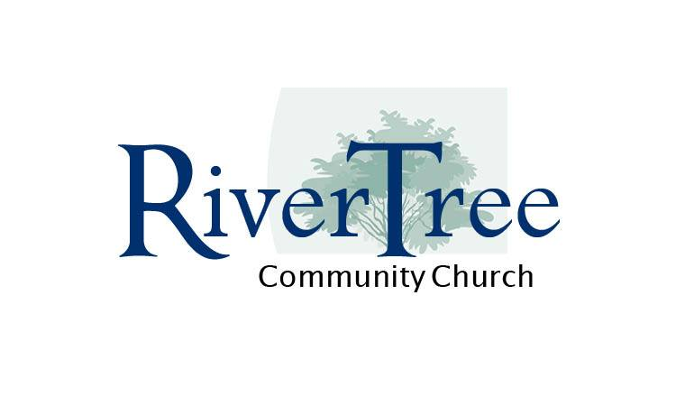 RiverTree Community Church at the Grand Manse