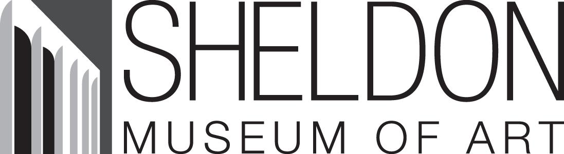 Sheldon Museum of Art