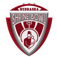 Shrine Bowl of Nebraska Inc.