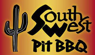 Southwest Pit BBQ