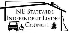 Statewide Independent Living