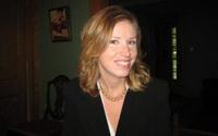Tara Gardner, Attorney