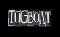 Tugboat Gallery