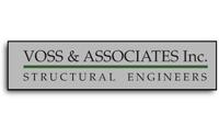 Voss & Associates
