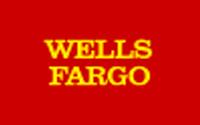 Wells Fargo Private Client Services