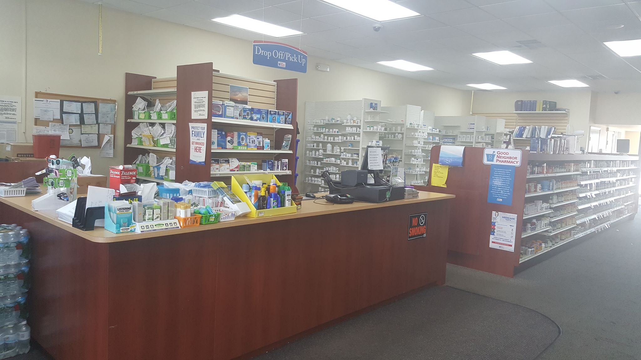 Belmar Town Pharmacy