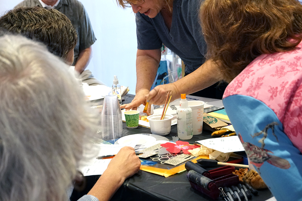 Belmar Arts Council