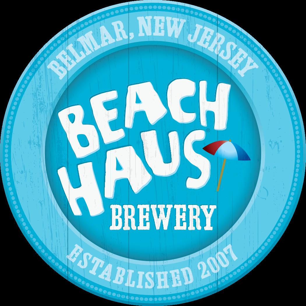 Beach Haus Logo