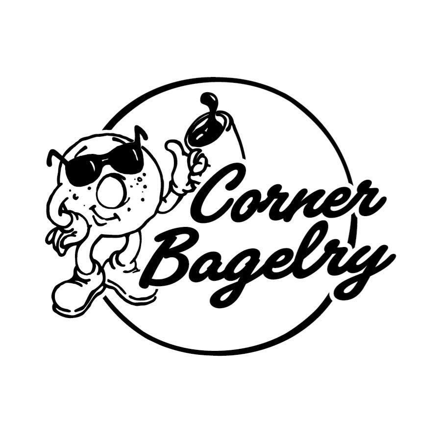 Corner Bagelry