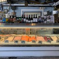 Klein's Fish Market