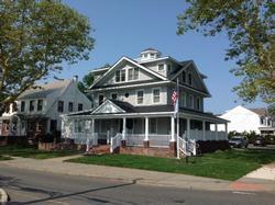 Reilly Bonner Funeral Home