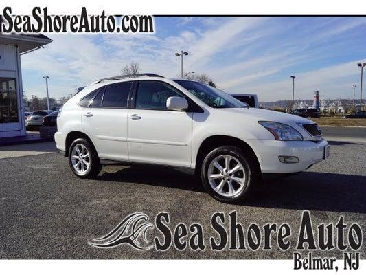 Sea Shore Auto, LLC
