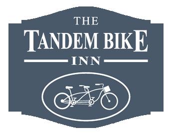 The Tandem Bike Inn