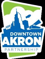 Downtown Akron Parternship