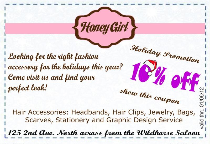 Preflight coupon code
