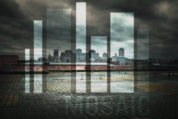 Mosaic Nashville