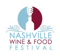 Nashville Wine & Food Festival