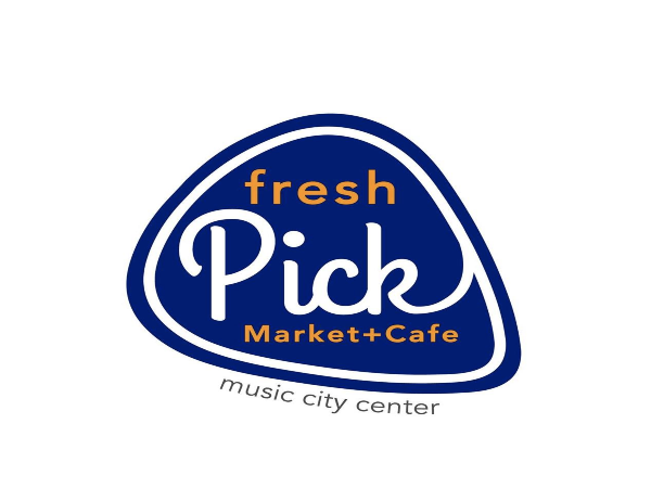 Fresh Pick Market & Café