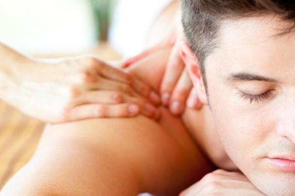 Adagio Massage Co. & Spa