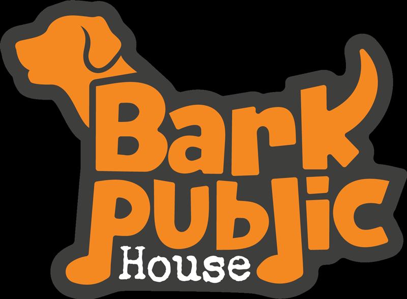 Bark Public House