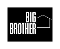 """Big Brother"" Auditions"