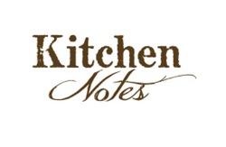 Christmas Meal at Kitchen Notes :: Events Calendar :: Nashville ...