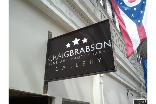 Craig Brabson Fine Art Photography