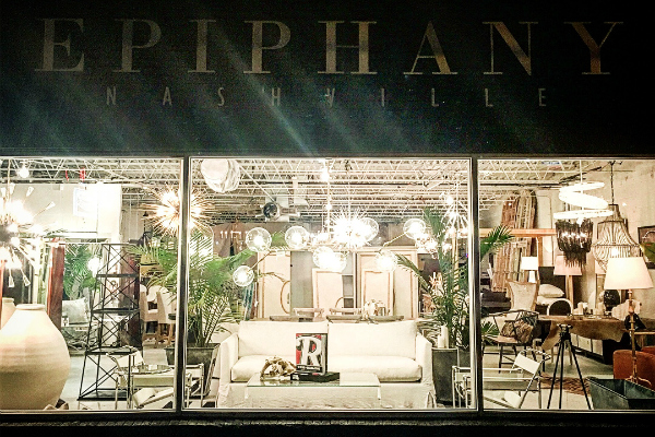 Epiphany Design Studio