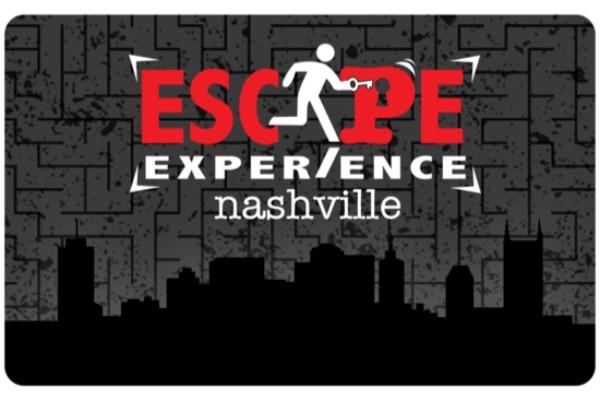 Escape Experience - Nashville