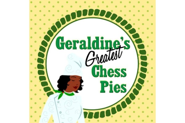 Geraldine's Pies