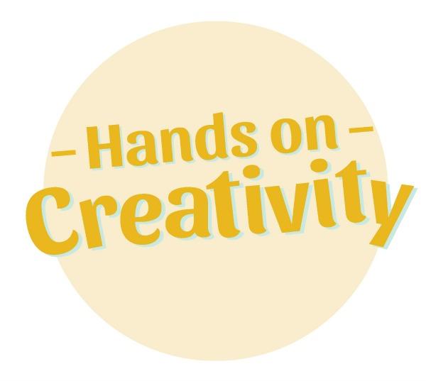 7th Annual Hands on Creativity | Events Calendar | Downtown Nashville