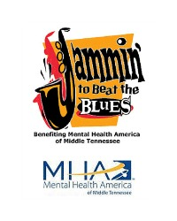 Jammin To Beat The Blues Events Calendar Downtown Nashville