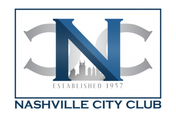 Nashville City Club
