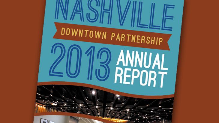 Nashville Downtown Partnership Nashville Events Real
